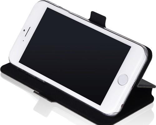 當LUXA2納爾莎遇上iPhone6!