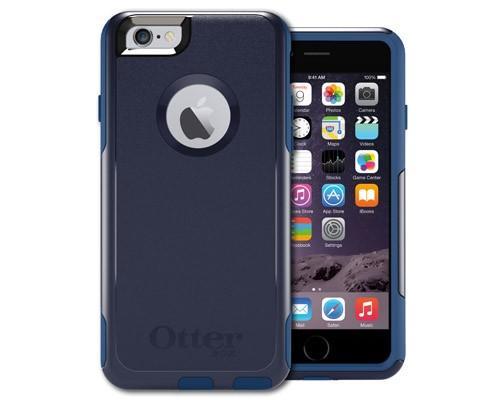 果迷注意!OtterBox強勢推出iPhone 6專用保護殼