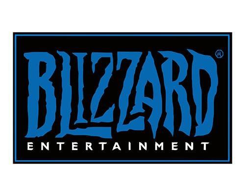 《星海爭霸®II:虛空之遺™》降臨BLIZZCON® 2014