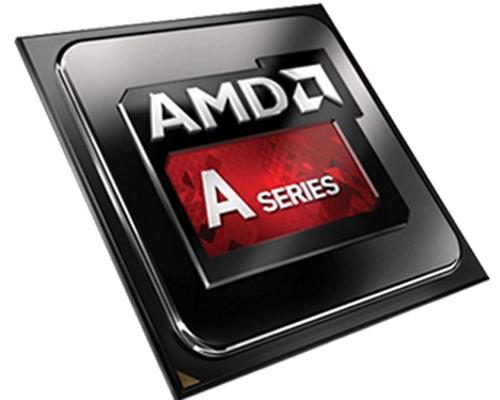 AMD A系列APU入門級戰將 打造高性價比線上遊戲PC主機