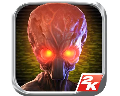 《XCOM:內在敵人》即日起於全球行動裝置上推出