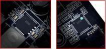 技嘉X99M-Gaming 5 mATX主機板全新上市