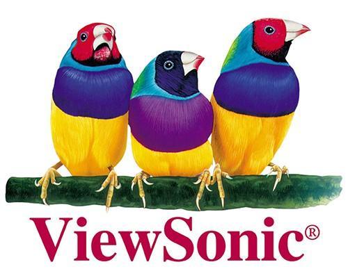 賀!ViewSonic 榮獲美國 PCMag 年度電腦螢幕品牌讀者滿意度評選冠軍
