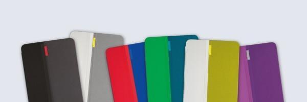 羅技為iPad推AnyAngle保護套:滿足不同觀看角度需求