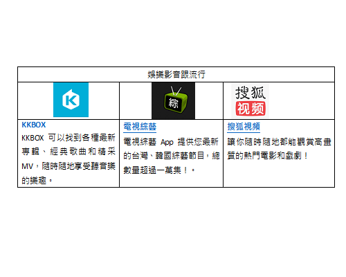 資訊月倒數3天開跑 微軟與各大廠牌祭出限時優惠