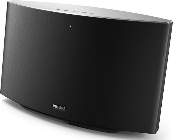 飛利浦Spotify多房間揚聲器將挑戰Sonos相關產品