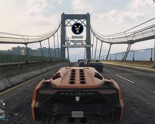 《俠盜獵車手》玩家指南: PS4版和Xbox One版9大全新特色