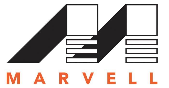 無需外部DRAM,Marvell發布88NV11X0系列SSD控制器