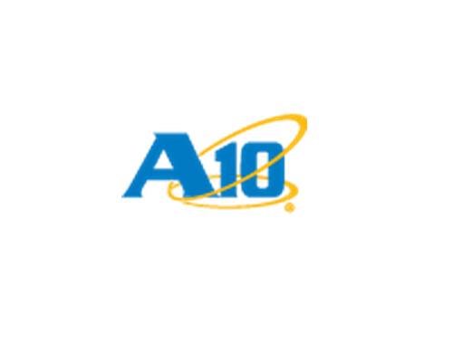 A10 Networks新Thunder TPS威脅防護系統的進階DDoS緩解能力 獲客戶採用與業界認可
