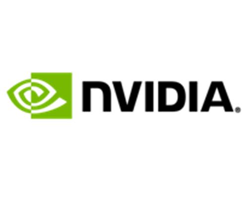 NVIDIA GeForce GTX 筆電聰明買 輕鬆抽 4 大好禮