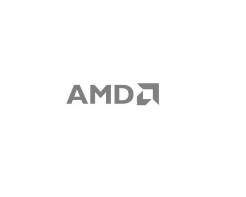 AMD宣布2015年起轉至納斯達克股票交易所