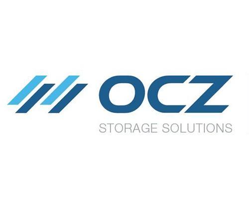慶祝粉絲團突破兩萬人次粉絲,OCZ Storage Solutions年終產品特賣會開催