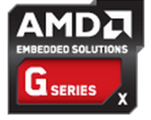AMD嵌入式G系列SoC加速新款QNAP NAS系統效能