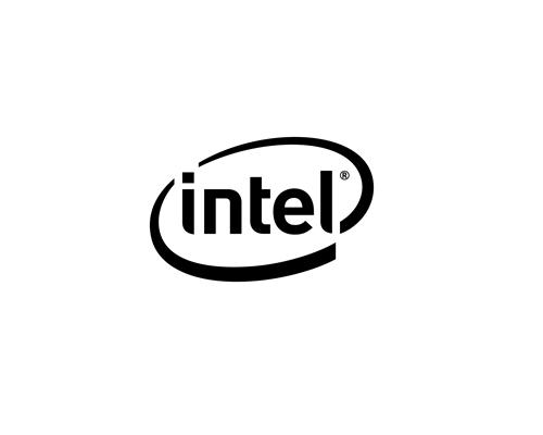 Intel新一代運算來臨: 效能與功耗的絕佳體驗