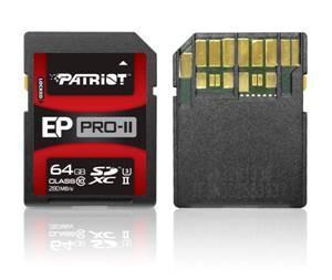 積極布局行動周邊 Patriot於CES推出各項創新產品