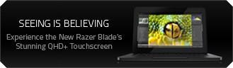 RAZER FORGE TV 將 ANDROID 與 PC 遊戲一起搬到客廳