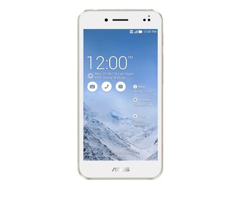 歡慶2015!華碩旗艦變形機皇PadFone S限時感恩回饋 NT,990即刻掌握4G先機!