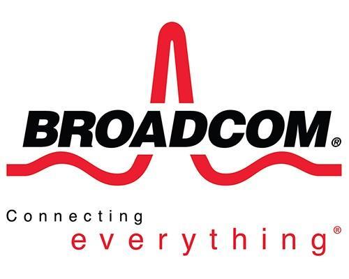 博通發布路由器、閘道器與機上盒專用的新5G WiFi晶片與SoC