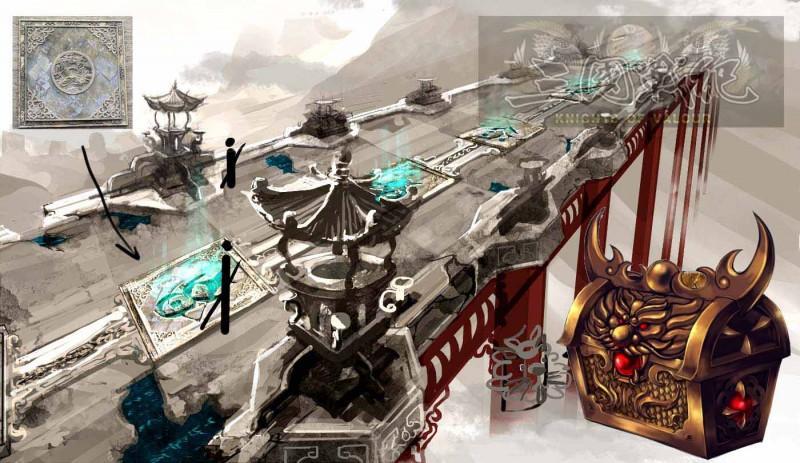 台灣限定!【三國戰紀】封測版將於台北國際電玩展PlayStation®攤位全新上陣!