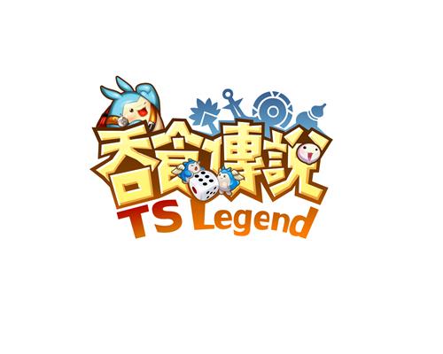 RPG手遊《吞食傳說》封測即日登場!李依瑾號召玩家挑戰另類三國玩法!