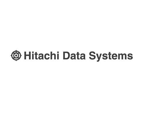 日立數據系統重新定義資料行動性,讓生產力與工作效率再創巔峰