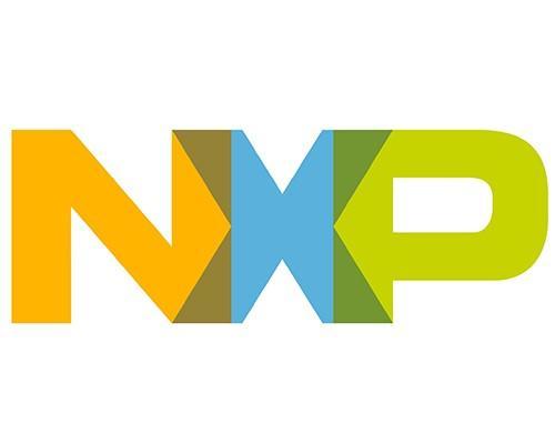 全台首度NFC市調: 民眾高度期待NFC 在行動支付領域的普及化