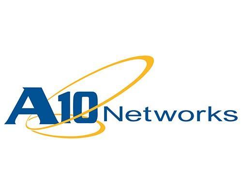 A10 Networks 應用交付控制器解決方案再獲微軟Lync Server認證