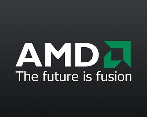 AMD嵌入式應用創新佈局 鎖定高成長垂直市場