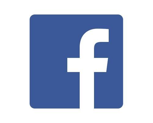 Facebook來台設立據點,幫助在地企業加速成長