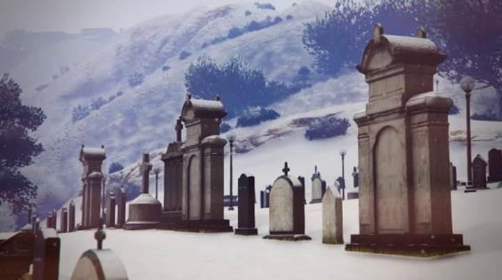 《俠盜獵車手》粉絲創作: Snapmatic 全景圖片及更多精采內容