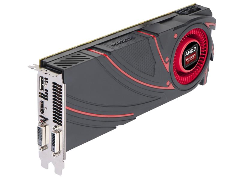 AMD Radeon R9 290X和290帶給玩家最物超所值的4K遊戲體驗