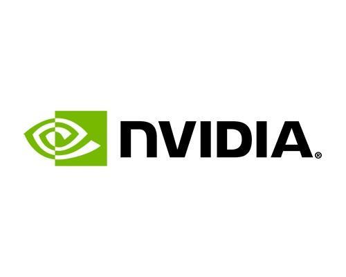 NVIDIA 與 VMware 攜手打造 擁有全新豐富繪圖功能桌面虛擬化服務