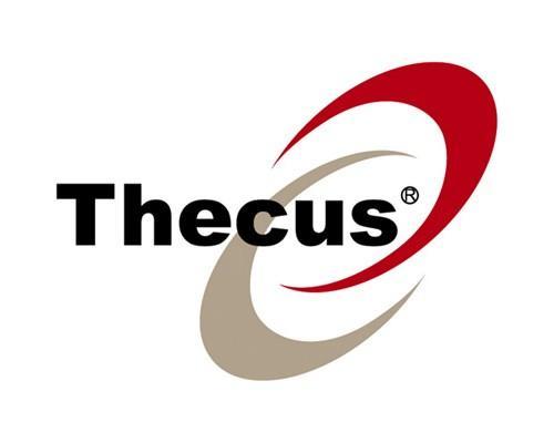 Thecus 色卡司®與「雲動科技」合力為Windows NAS 提供最佳個人雲端服務