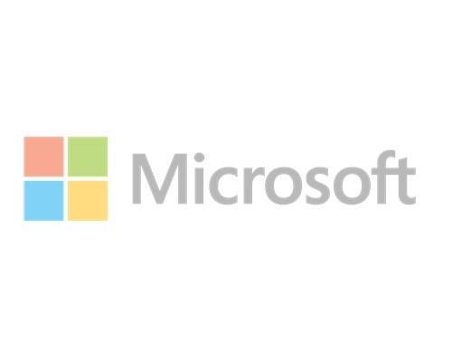 台灣微軟與匯智攜手 提供企業一站購足全方位雲端服務