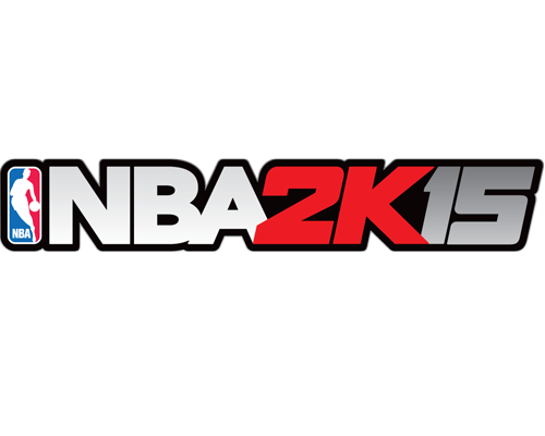 《NBA 2K15》宣布了限時的所有數位平台全明星特賣活動