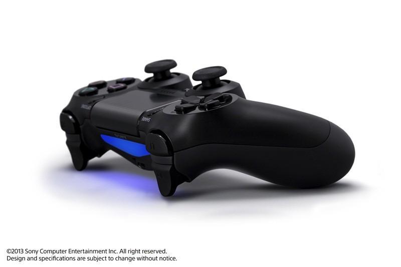 3/5  PlayStation®4《三國戰紀》~台灣封測!全面開戰!