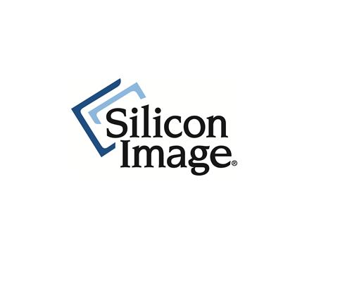 Silicon Image推出業界首款具備 MHL ALT 模式的 USB TYPE-C 連接埠控制器