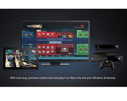 微軟於GDC遊戲開發者大會宣布多項程式開發工具 將使遊戲體驗普及數十億使用者