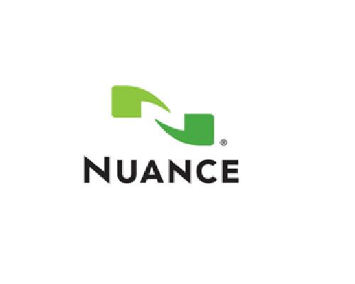 宏碁全球Android智慧型手機整合Nuance Swype(速劃)鍵盤