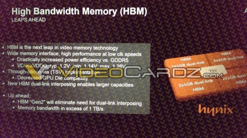 新一代卡王?先來嘴砲!Radeon R9 390X規格曝光,快過R9 290X達70%…