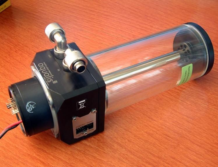 【水冷知識講堂】必看!DIY水冷系統的優點與缺點