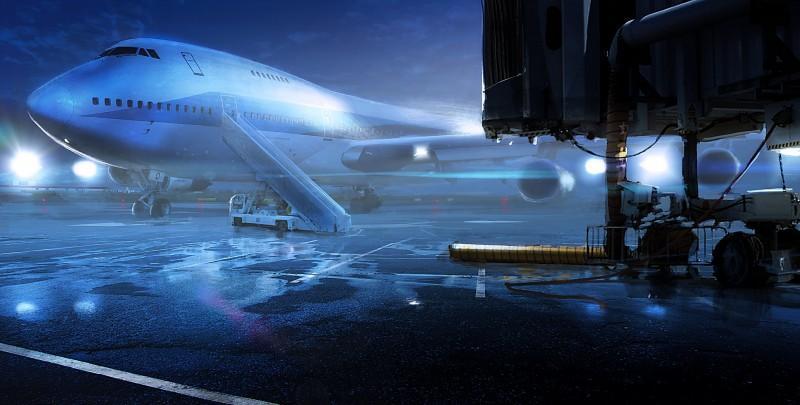 Ubisoft 公開《虹彩六號:圍攻行動》特勤幹員系統,中文版製作確認