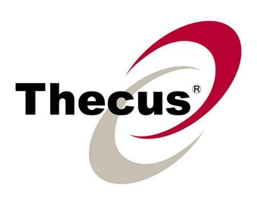 Thecus 色卡司 發表ThecusOS 5.0韌體升級 功能追加與安全性補強