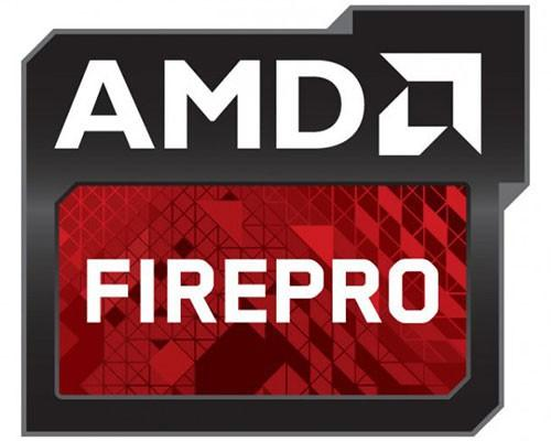 AMD攜手Avid 為媒體編輯製作專業人士創造卓越4K工作效能