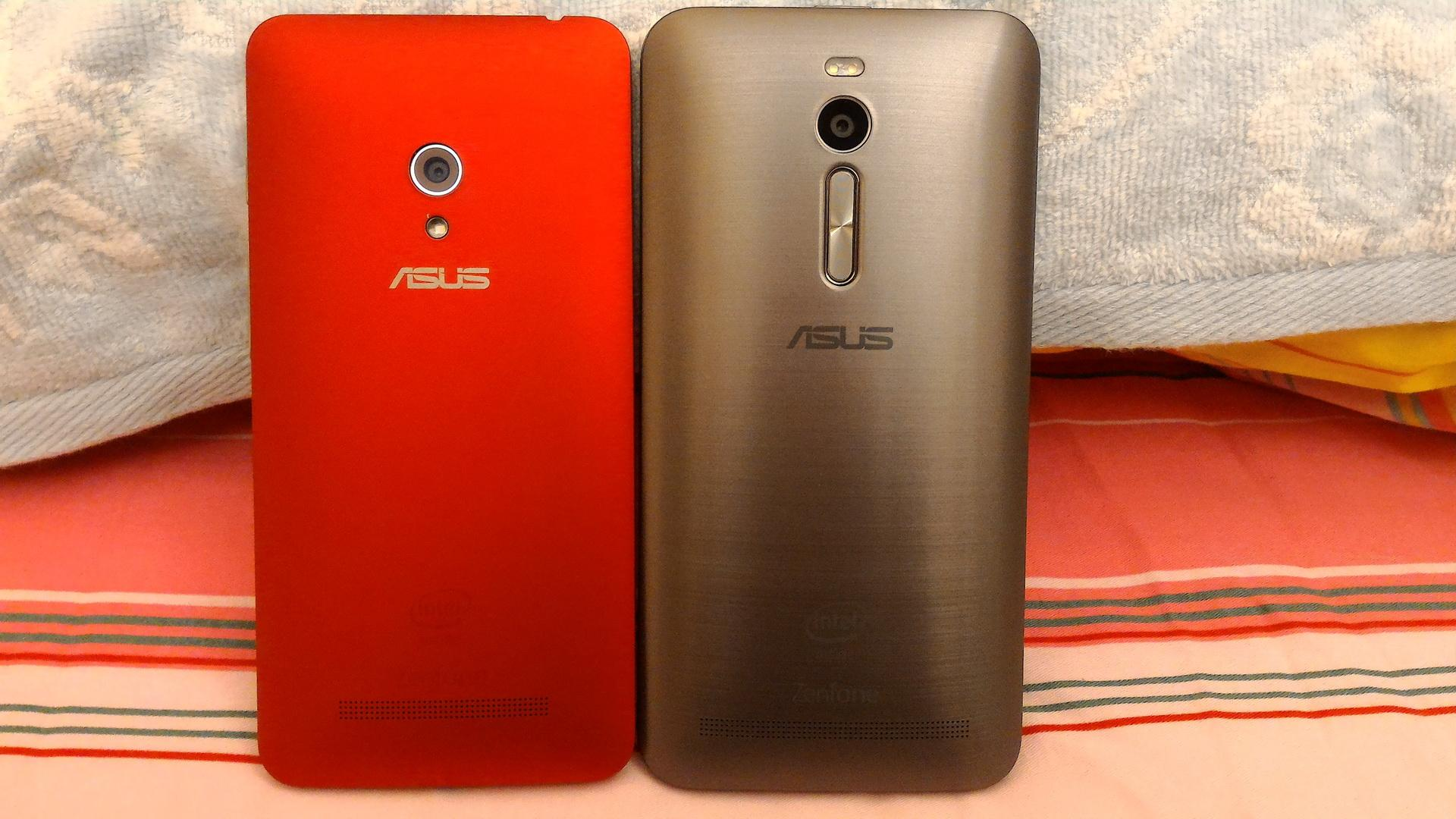 [開箱] 一機難求Zenfone2 ZE551ML 4GB-32GB入手開箱 - XFastest - 007.jpg