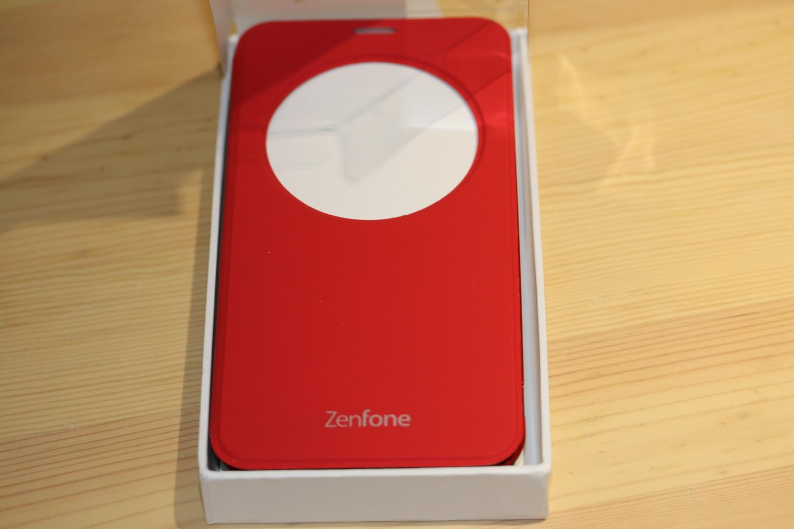 [開箱] 一機難求Zenfone2 ZE551ML 4GB-32GB入手開箱 - XFastest - 008.JPG
