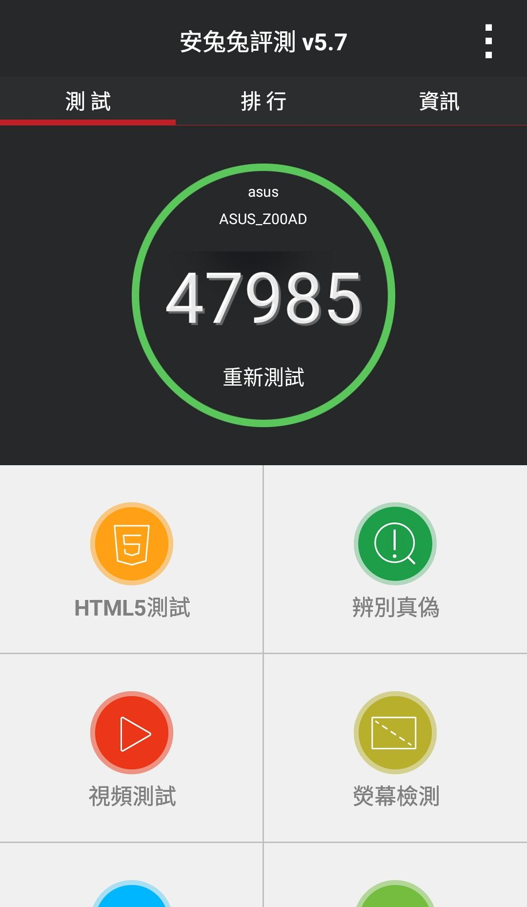 [開箱] 一機難求Zenfone2 ZE551ML 4GB-32GB入手開箱 - XFastest - AnnTU-01.jpg