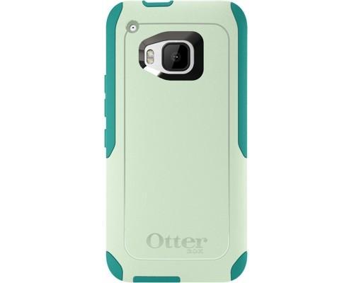 地表最強手機組合!HTC One M9與OtterBox手機專用保護殼