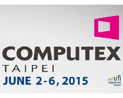 2015台北國際電腦展高峰論壇 「雲端跨界.智慧物聯」—軟硬整合關鍵下一步
