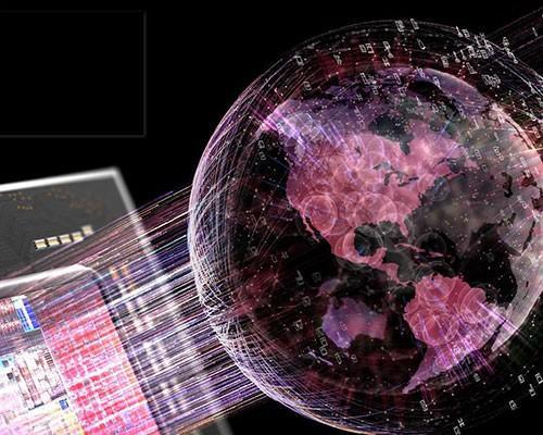 AMD於2015年財務分析師大會 清楚闡述未來發展重點